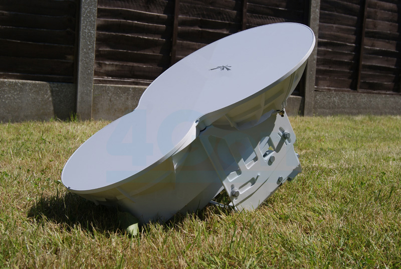 airfiber-angled-view