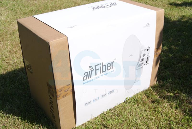 airfiber-box-front