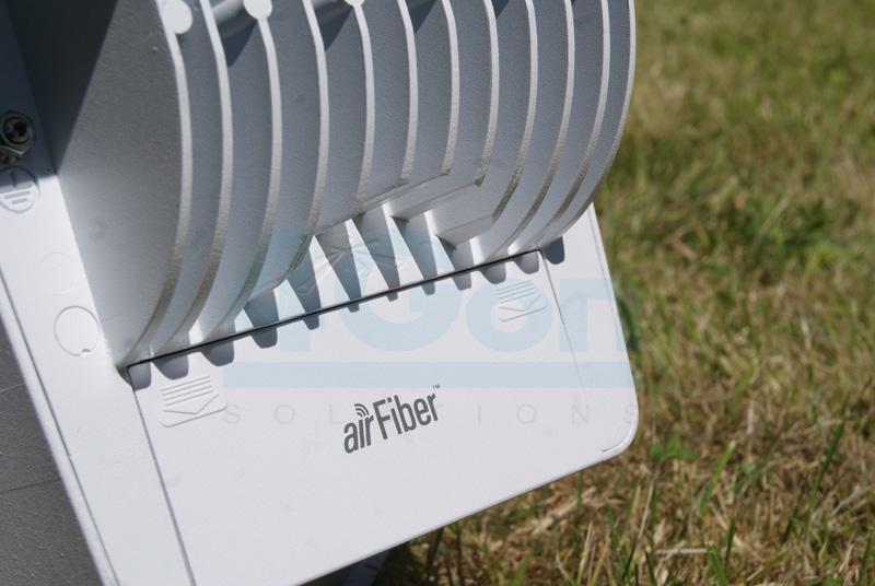 ubiquiti-airfiber