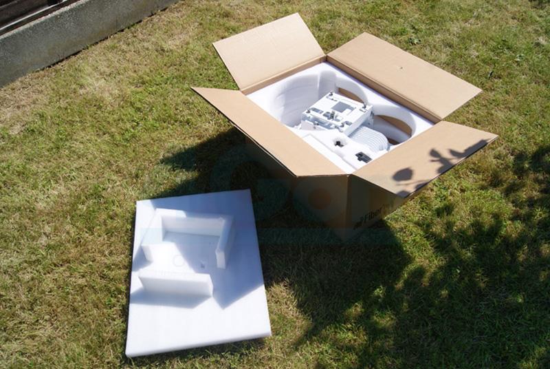 airfiber-unboxing