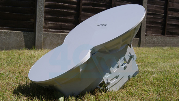 airfiber-review