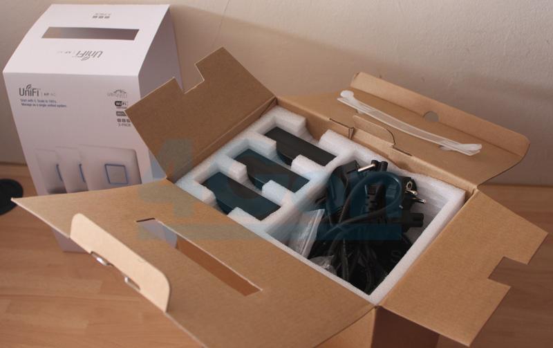 ap-ac-box-opening