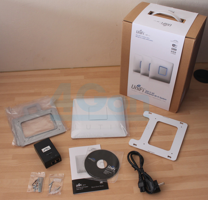 ubiquiti-unifi-ac-box-contents