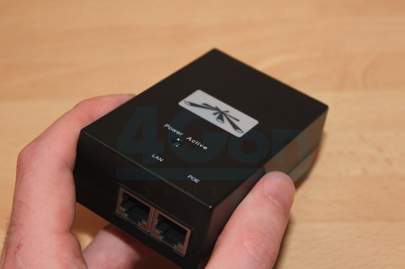 gigabit-poe