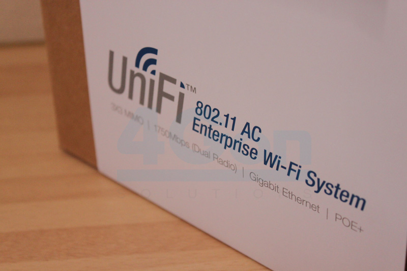 unifi-ap-ac-box-logo