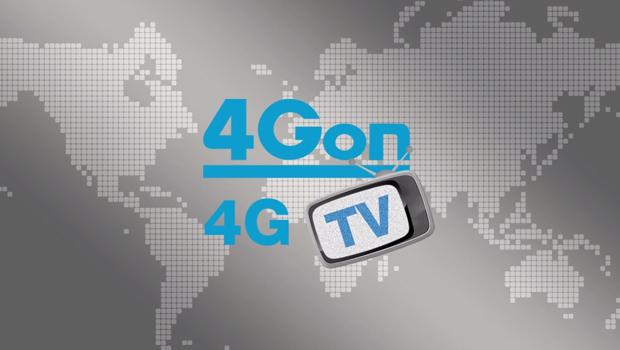 4g-tv