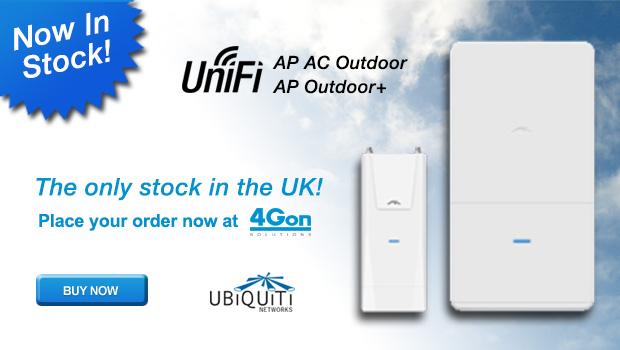 UniFi-Resized