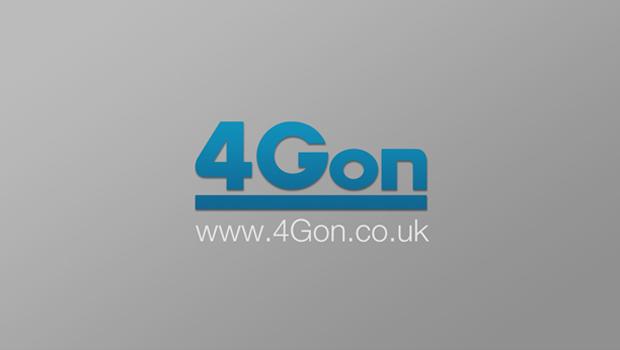 4g-podcast-image