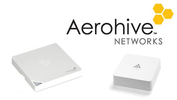 aerohive-new