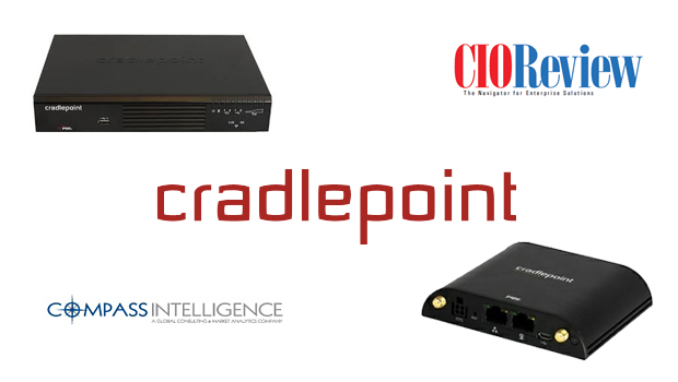 cradlepoint-award