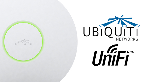 Ubiquiti UniFi ... Xperia Z5 Review The Verge