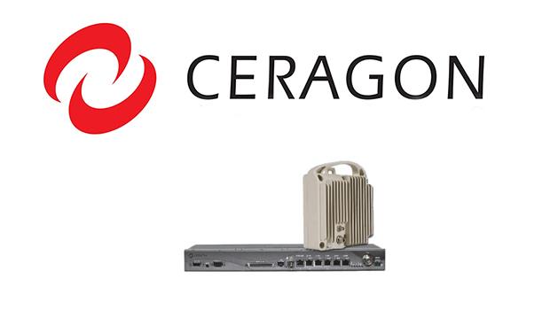 ceragon-india-620x350