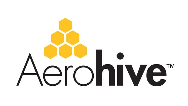 aerohive-blog-header