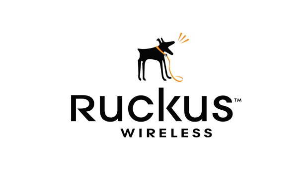 ruckus-blog-header