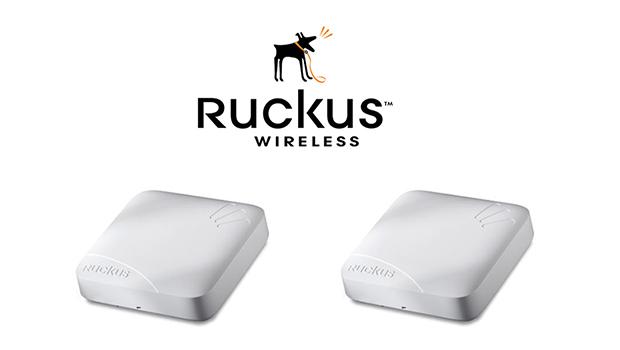 ruckus_swisscom_620x350