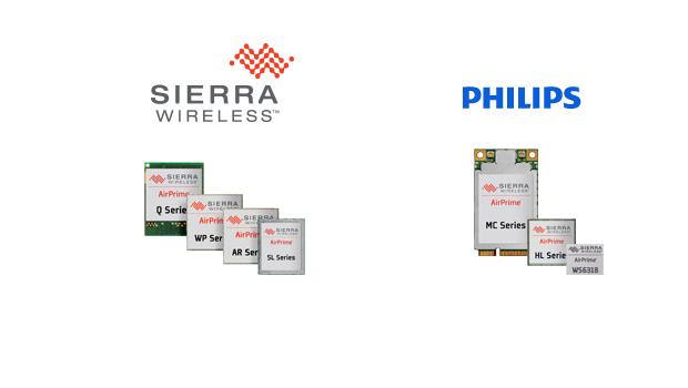 sierra_wireless_philips_620x350