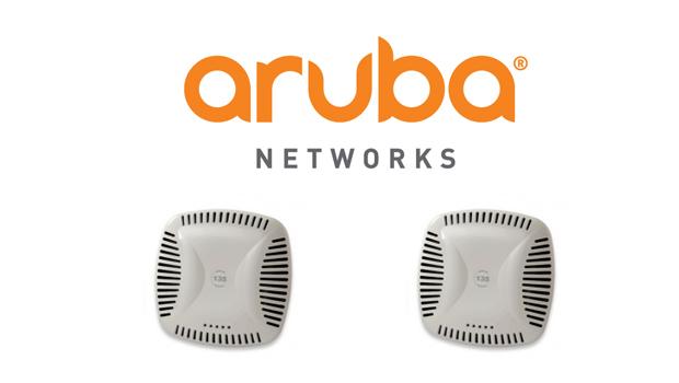 aruba_controllerless_aps_620x350