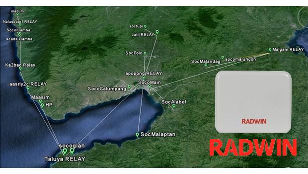 radwin-cooperative-phillipines_620x350