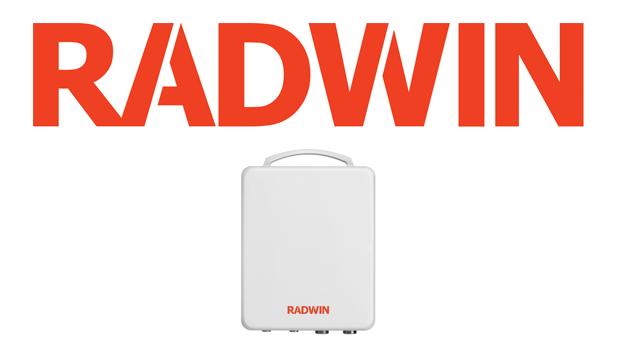 radwin5000