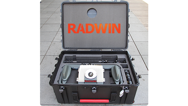 radwin_fiberin-motion-kit-620x350