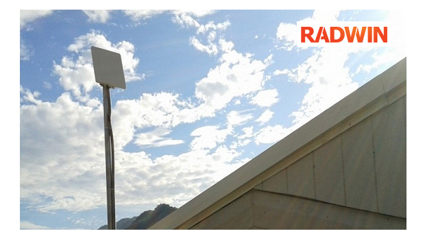 radwin_mining-mexico_620x350