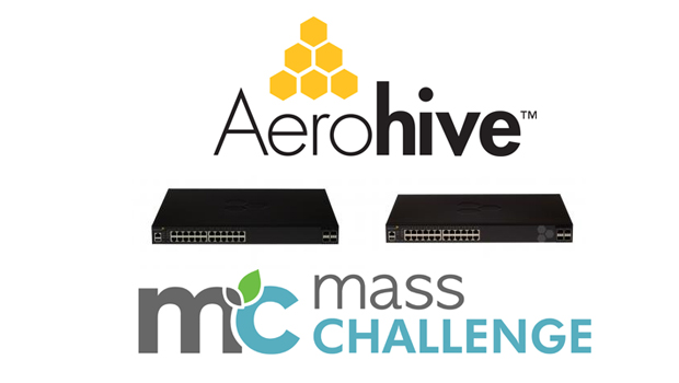 aerohive_mc-mass-challenge_620x350