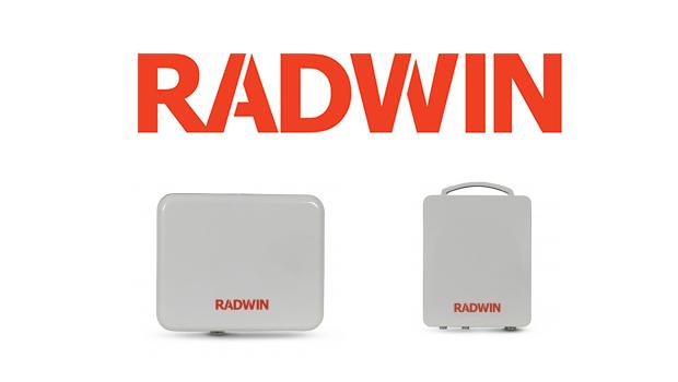 radwin_2000-5000_620x350