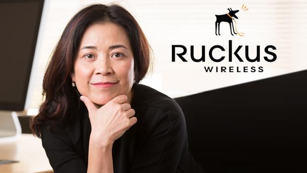 ruckus-blog