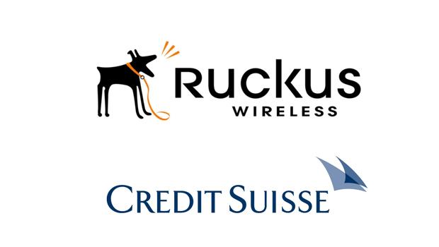 ruckus_credit-suisse_620x350