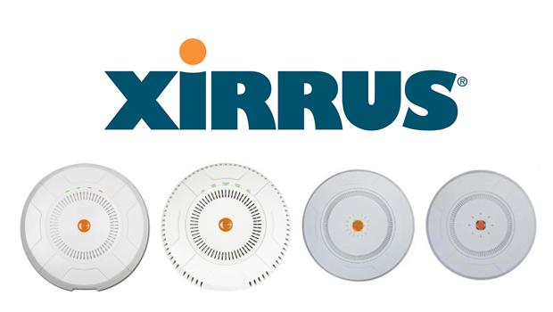 xirrus_fips-certification_620x350