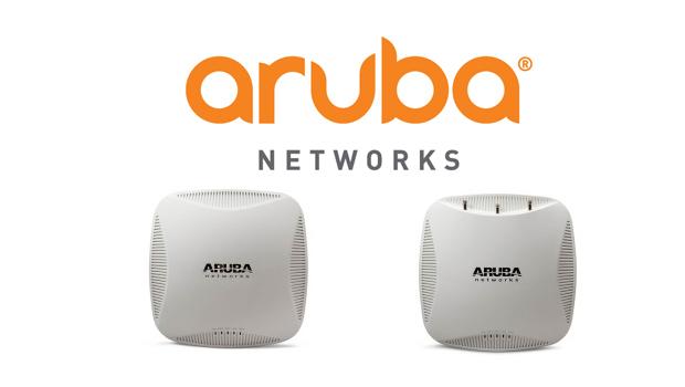aruba_220-series_620x350