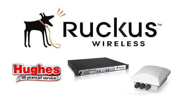 ruckus_hughes_620x350