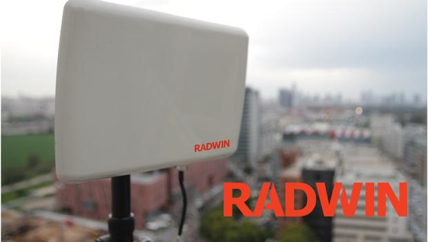 radwin_ptmp-5000-jet_620x350