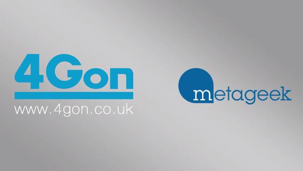 4gon-metageek