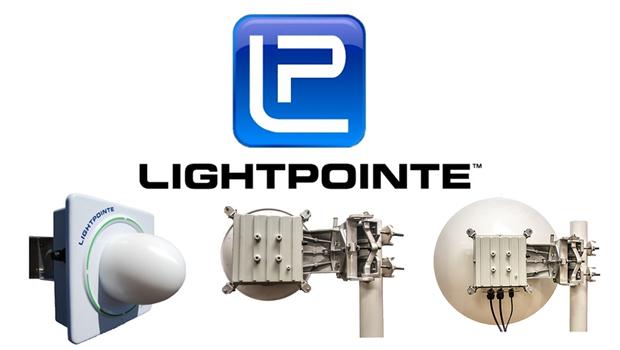 lightpoint_airelink-series_620x350