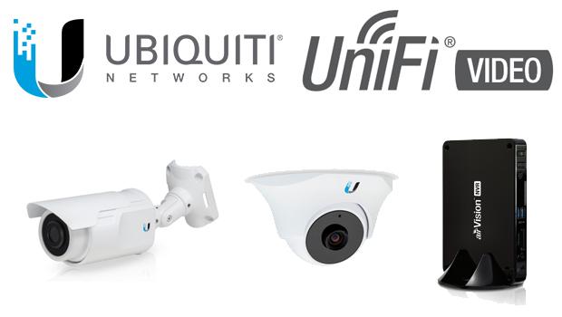 unifi-video-header