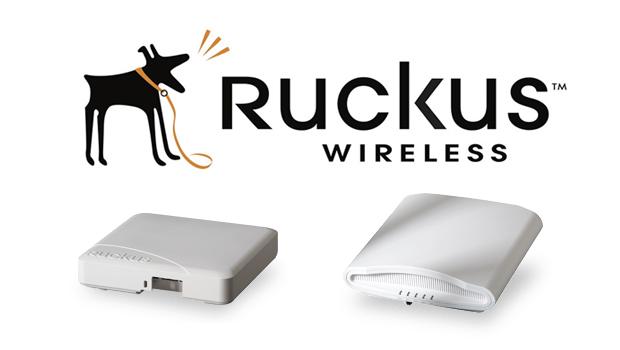 ruckus_future-proof_620x350