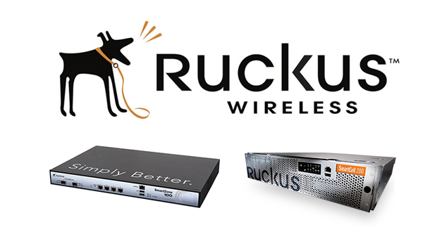 ruckus_smartzone_software_620x350