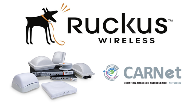 ruckus_wireless_carnet_620x350