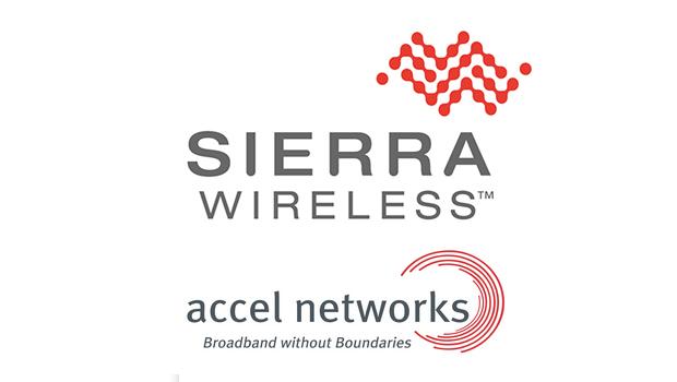 sierra_wireless_accel_networks_620x350