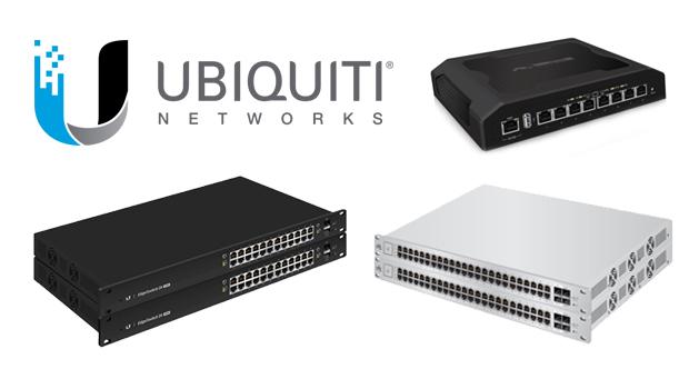 ubiquiti-switches