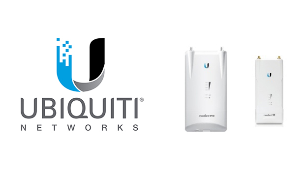 ubiquiti_rocket-ac_review_620x350
