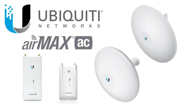 ubnt-airmax-software