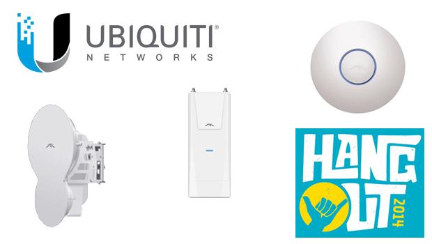 hangout-ubiquiti