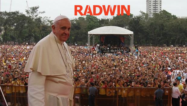 radwin_pope_phillipines_620x350