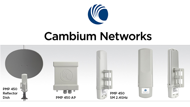 cambium_networks_pmp450i_620x350
