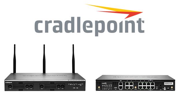 cradlepoint_3100_620x350