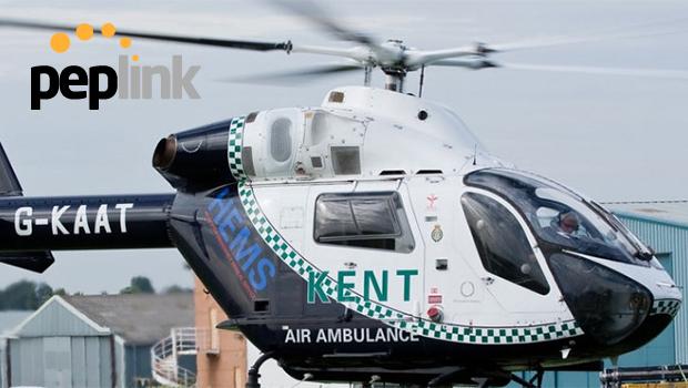 peplink_kent-air-ambulance_620x350