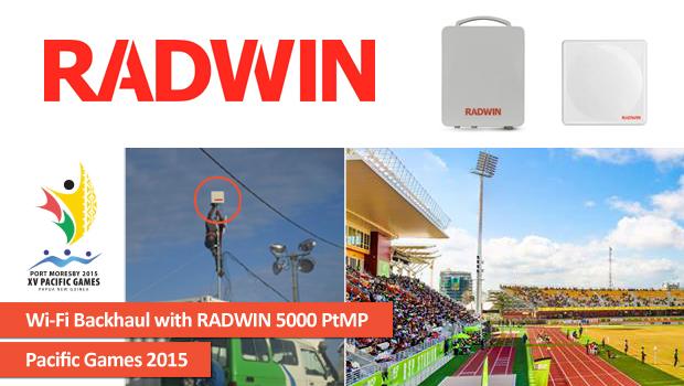 radwin_pacific_games_620x350