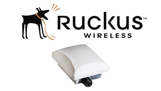 ruckus_wireless_p300